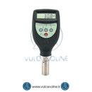 Misuratore di rugosità per sabbiature - VLRGS6223