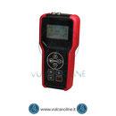 Spessimetro ad ultrasuoni - VLSTC2000
