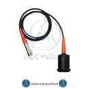 Sonda per spessimetro per alti rivestimenti - VLMVB8868PR01