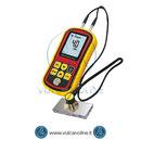 Spessimetro ad ultrasuoni - VLST100