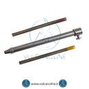 Durometro per vernici e rivestimenti - DUR-O-Test - VLDRV318