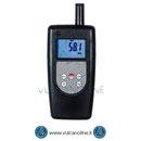 Termoigrometro - VLTMG1292