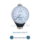 Durometro shore D - VLDSN5410