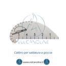 Calibro per saldature - VLSCS21