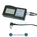 Spessimetro ad ultrasuoni - VLST8812