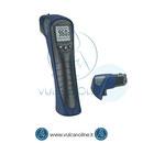 Termometro ad infrarossi - VLTMNF1000