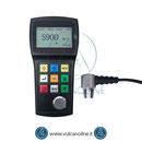 Spessimetro ad ultrasuoni attraverso vernici - VLST310D