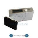Glossmetro - VLGL0900