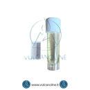 Kit calibrazione mielometro / rifrattometro per miele