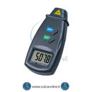 Tachimetro digitale ottico - VLTC2234
