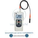 Spessimetro per vernici - VLMVB8866FN