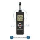Termoigrometro - VLTMGB500