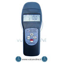 Igrometro per materiali - VLGM7825PS