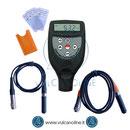 Misuratore di vernici e riporti - VLMV8826FN