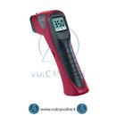 Termometro ad infrarossi - VLTMNF0350