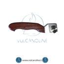 Quadrettatore per vernici - VLQT800