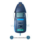 Tachimetro digitale a contatto-ottico - VLTC2236