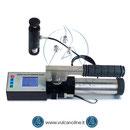 Aderometro - Pull-Off - digitale - VLPFD5000