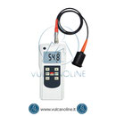 Spessimetro per alti rivestimenti - VLMVB8868F