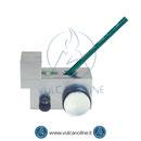 Durometri per rivestimenti - (matite di durezza Wolff-Wilburn) - VLDRV500