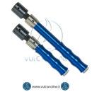 Chiavi dinamometriche per produzione - VLCDP500T