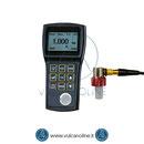 Spessimetro ad ultrasuoni ad alta risoluzione - VLST350