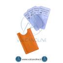 Set lastre spessimetriche di calibrazione - VLMVLS4