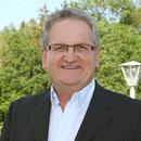 Franz Schabetsberger