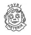 Tovri Meterik - regie jeugd en volwassenen Esther Jacobs