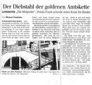 General-Anzeiger 02.05.07