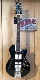 Duesenberg Gitarren, Düsenberg Guitars, E-Gitarren - made in Germany, Musik Fabiani Guitars 75365 Calw, Karlsruhe, Pforzheim, Stuttgart, Herrenberg, Tübingen, Meersburg & Konstanz am Bodensee