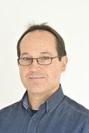 Dr. Christoph Horneber