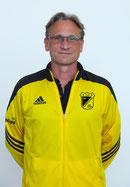 Carsten Brandenberg