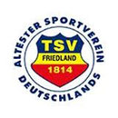TSV Friedland