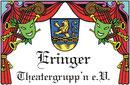 Eringer Theater