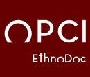 O.P.C.I. EthnoDoc