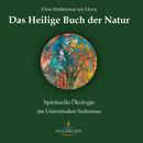 Presseseite Das Heilige Buch der Natur