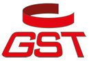 GST Machinery
