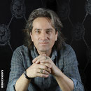 Matthias Frei: Mitglied des Quartier-Verein Unterwetzikon