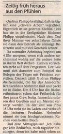 Bild: Teichler Seeligstadt Chromik 1996