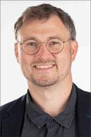 Christian Merz
