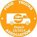 Mon association : Food Trucks Association