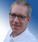 Dr. med. Carsten Borchard
