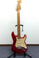 エレキギター教室 レンタルギター