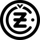 cz cezet logo