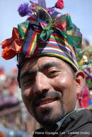 Tashi Phunchok, Aryan Valley, www.ratnavoyages.com, Leh, Ladakh, India, trekking, Zanskar, Kalachakra, Thiksey, Hemis, Delhi, Jaipur, Agra, Taj Mahal, Tibet, Buddha, Nubra Valley, Markha Valley, Alchi