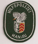 bis 1991