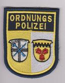 OA-Bezirk Freigericht/Hasselroth ab 01.09.2016