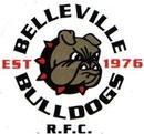 Belleville Bulldogs