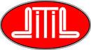 DITIB Giengen / Brenz